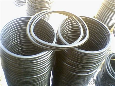 Buy Gaskets Epdm Sbr Rubber Ring Dn250 Is On Sale Price