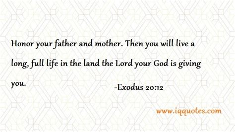 bible quotes  family bible quotes  family