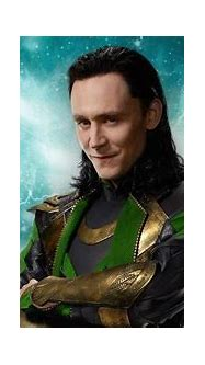 On Tom Hiddleston's birthday, the top 5 theories that ...