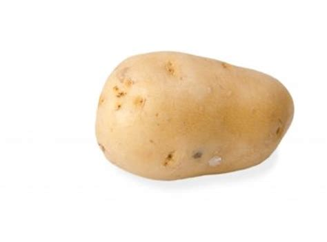 comment cuisiner les pommes de terre grenaille velout 233 pomme de terre 28 images comment consommer les pommes de terre de la ferme de