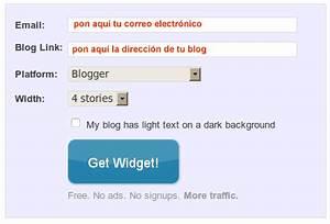Cómo poner artículos relacionados en blogger - Trucos ...