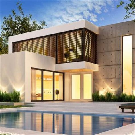modern homes for sale worldwide