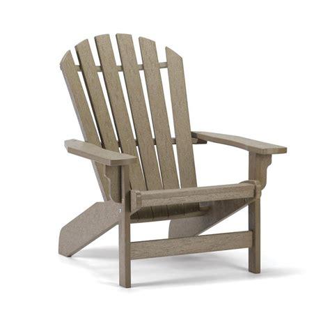 breezesta adirondack coastal chair gotta it inc