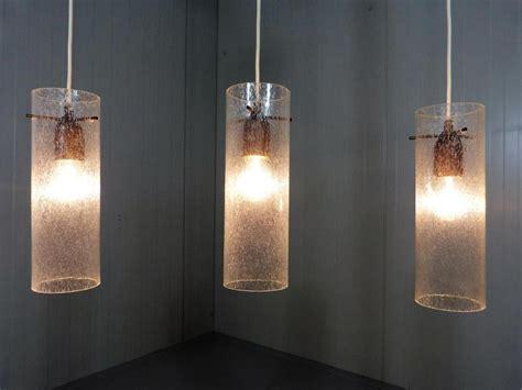 3 Light Pendant Over Island  Sns Home & Garden