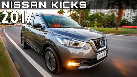 nissan kicks price 2017 nissan kicks review rendered price specs release date