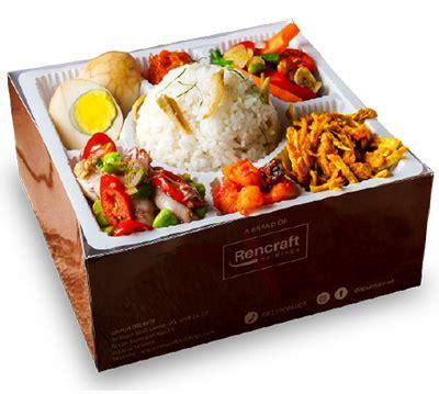 Cumi asin memang lebih sedap jika diolah pedas, salah satunya yaitu cumi asin cabe hijau. Nasi Kotak Dengan Paket Menu Istimewa. GRATIS Test Food!