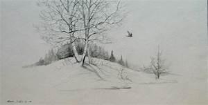 pencil sketch art designs PHotos : Pencil Sketches Of ...