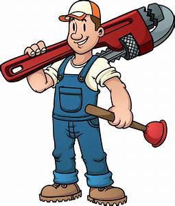 Plumber free vector download (10 Free vector) for ...