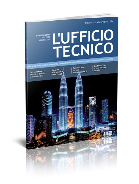 Ufficio Tecnico Scuola by L Ufficio Tecnico