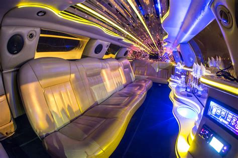 Book A Limousine by Stretch2 Book A Limousine Limo Rental Service And