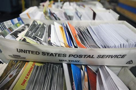 postal service mail holding service  request