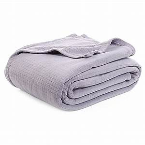 buy polartecr berkshire blanketr thermal pro twin blanket With berkshire blanket polartec