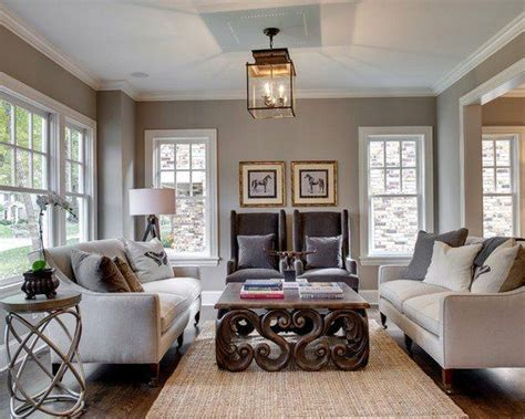living room side table decor picture perfect designing a more instagrammable home