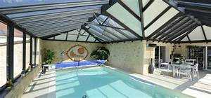cout construction piscine cout construction piscine With cout d une piscine couverte