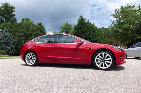 Get Opti Coat Tesla 3 Images