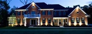 hot outdoor lighting trends for 2015 wwwaskbobcarrcom With outdoor lighting on brick house