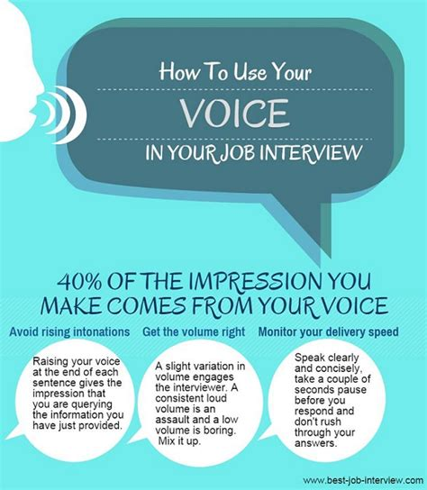 call center interview questions  answers