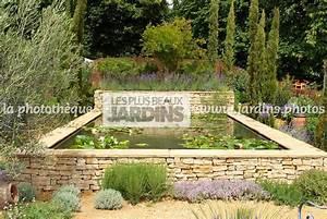 Les Plus Beaux Arbres Pour Le Jardin : la phototh que les plus beaux jardins jardin ~ Premium-room.com Idées de Décoration