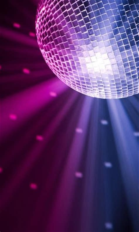 disco ball wallpaper  wallpapersafari