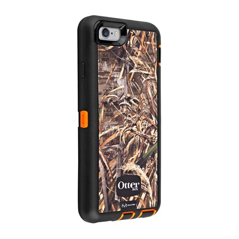 cases for iphone 6s otterbox defender series for apple iphone 6s 6 ebay 13758