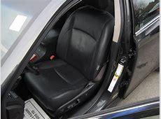 2008 Lexus ES 350 LOADED,NAVIGATION,REARVIEW BACK UP