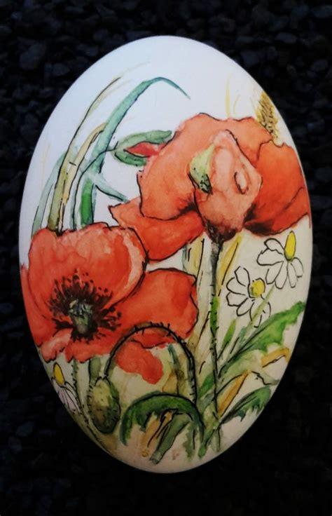 wie isst aprikosenkerne ostereier bemalen vorlagen ostereier besticken 450 vorlagen ostereier dekorieren 15 projekte