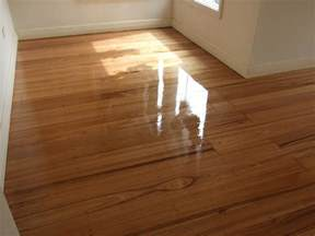hardwood floor finishes flooring ideas home
