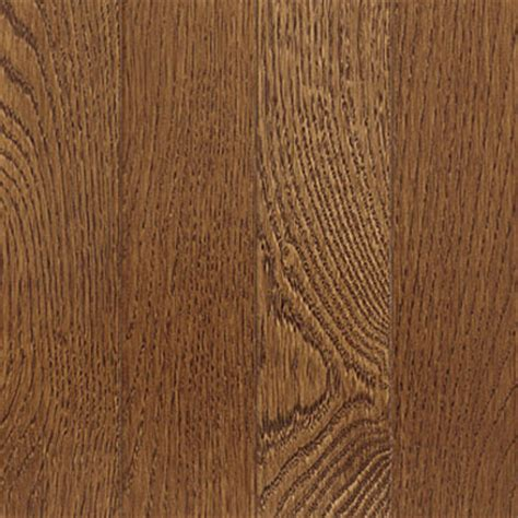Quality Flooring Columbia Mississippi by Columbia Congress White Oak Java 3 1 4 Quot Solid Hardwood Cgo314
