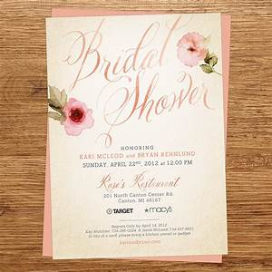 baby shower invitation baby shower invitation templates With wedding shower invitations cheap