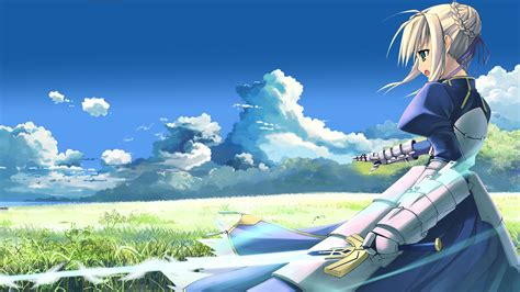 1920x1080 Wallpaper Hd Anime - 1920 215 1080 anime wallpapers hd pixelstalk net