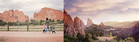 Garden Of The Gods Best Time To Visit by 13 Best Things To Do In Colorado With The