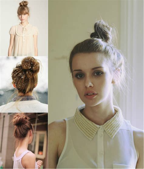 gorgeous wedding hairstyles  clip  hair extensions
