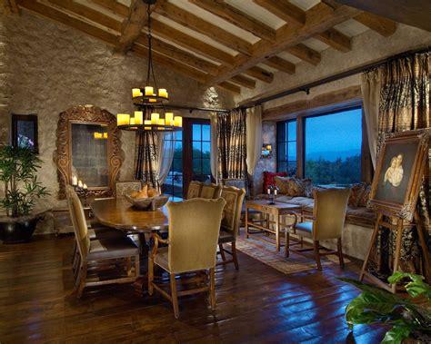arizona custom home gallery scottsdale paradise valley