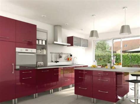 conforama si鑒e social bucatarie culoarea aubergine sau culoarea violet pruna