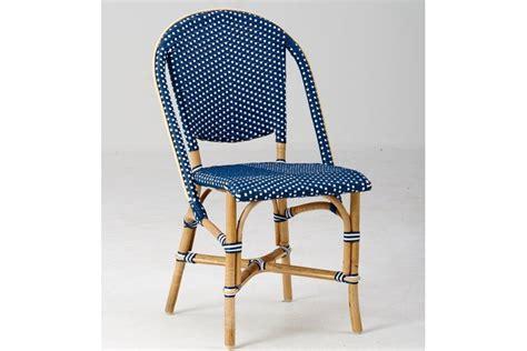 chaise jardin leclerc chaise de jardin leclerc maison design modanes com