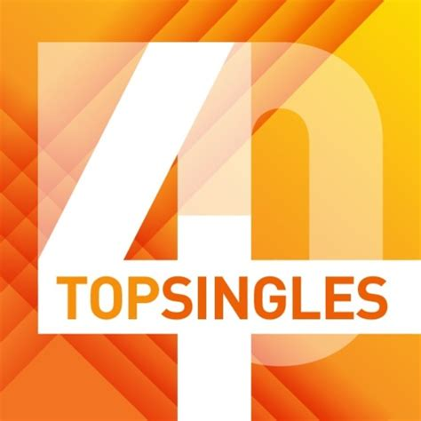 Top 40 Countdown For 080115  Play Radio 1
