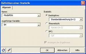 Standardabweichung Excel Berechnen : simulationen mit szenarien in excel anleitung xlstat ~ Themetempest.com Abrechnung