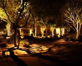 kitchlerlighting is choice for landscape lighting house lighting