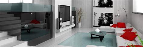 Design Interior Md Imagini 3d Interior  Design Dizain