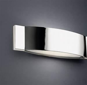 Luminaire Design Led : luminaire applique design ~ Teatrodelosmanantiales.com Idées de Décoration