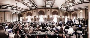 Wedding Panorama | San Francisco | Wedding, Wedding ...