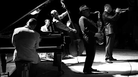 best jazz songs best jazz of all time a listly list