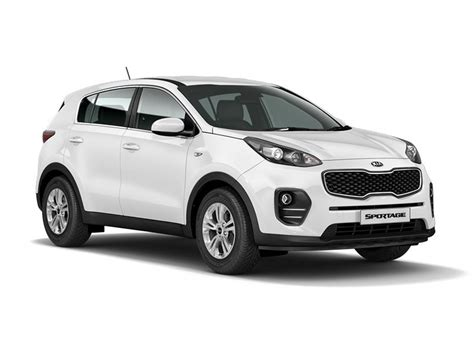 kia sportage leasing kia sportage car leasing nationwide vehicle contracts