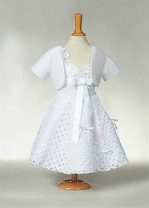 robe de bapteme 958 bb With robe bapteme 2 ans