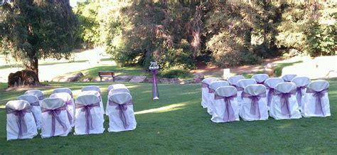 fresno officiant minister wedding wedding marriage