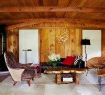 wandbelag bei katzen stilvolle wanddekoration aus echtholz originelle und