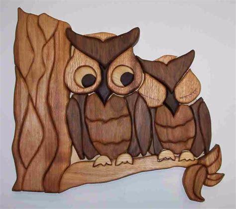wood intarsiawood carvingswood wall decor buy wood