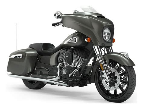 Gambar Motor Indian Chieftain by New 2019 Indian Chieftain 174 Abs Motorcycles In Dublin Ca