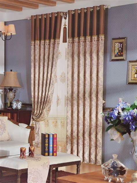 custom made curtains shop readymade curtain panels with