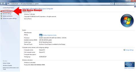 Kamu biasanya sudah dapat redirect langsung ke halaman tersebut bukan?. Cara Mengatasi Welcome WIFI ID Coerner Telkom Tidak Mau ...